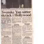 pressyanaftonbladet