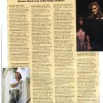 pressyancinefantastique2